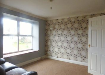 Thumbnail 1 bed flat to rent in Chanctonbury Drive, Shoreham-By-Sea