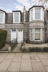 Thumbnail 2 bed flat for sale in Bedford Place, Aberdeen