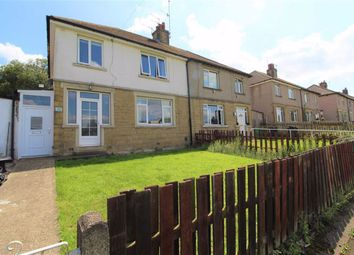 3 bed semi-detached house for sale in Falcon Street, Newsome, Huddersfield HD4