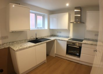 Thumbnail 2 bedroom flat to rent in Leswell Street, Kidderminster