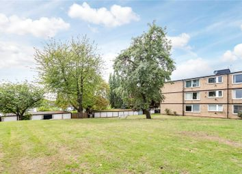 Thumbnail 3 bed flat to rent in Highgate Edge, Great North Road, Highgate, London