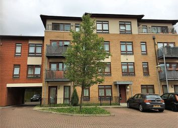 2 bed flat for sale in Tormaid Court, Atlas Crescent, Edgware, Middlesex HA8