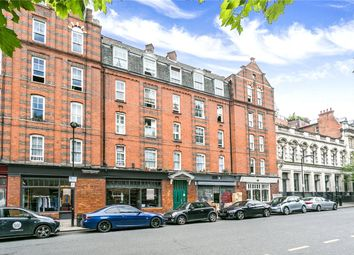 Thumbnail 3 bed flat for sale in Cleeve House, Calvert Avenue, Shoreditch
