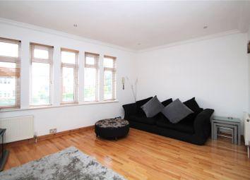 Thumbnail 3 bed terraced house to rent in White Horse Hill, Chislehurst