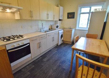Thumbnail 3 bedroom flat to rent in The Drive, London