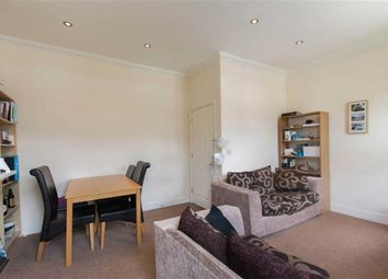 Thumbnail 3 bed flat to rent in Sulgrave Road, London