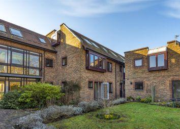 1 bed flat for sale in Emden House, Barton Lane, Headington, Oxford OX3