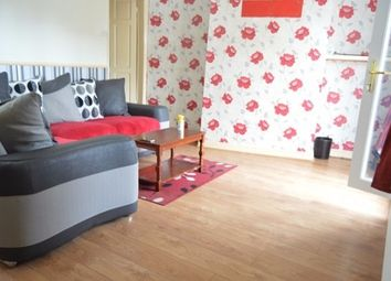 Thumbnail 2 bed terraced house to rent in Packett Street, Fenton, Stoke-On-Trent