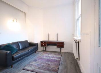 Thumbnail 1 bed flat to rent in James Street, Blackburn
