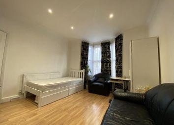 Room to rent in Morgan Street, St. Pauls, Bristol BS2