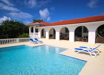 Thumbnail Property for sale in St Lucia