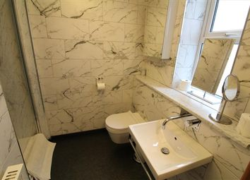 Thumbnail 2 bed property for sale in Main Street, Ulverston