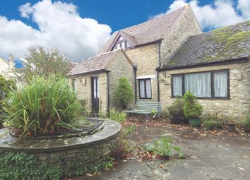 Thumbnail 2 bed cottage to rent in The Square, Witney, Oxfordshire