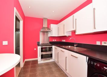 3 bed semi-detached house for sale in Honesty Close, Sittingbourne, Kent ME10