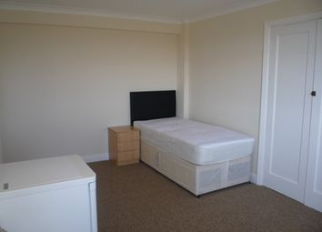 Thumbnail Room to rent in Ashford Road, London