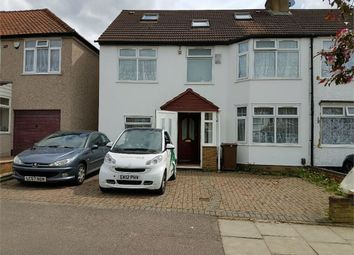 Room to rent in Roxeth Green Avenue, South Harrow, Middlesex HA2