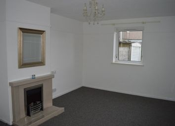 Thumbnail 2 bed semi-detached house to rent in Mulberry Avenue, West Cross, Swansea