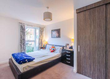 2 bed maisonette to rent in Connington Road, Lewisham, London SE13