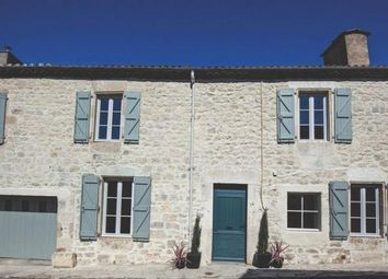 Thumbnail 3 bed property for sale in Saint-Daunès, Occitanie, France