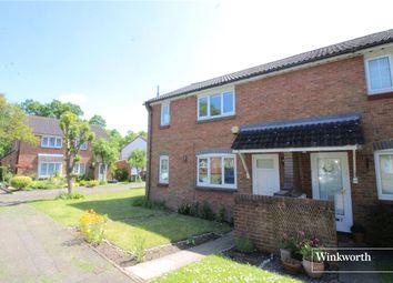 Thumbnail 1 bed property to rent in Studio Way, Borehamwood, Hertfordshire