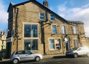 Thumbnail Office to let in Upper Wppdlands Road, Bradford