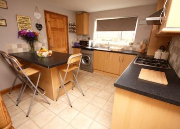 Thumbnail 2 bed terraced house for sale in Espin Walk, Newton Aycliffe