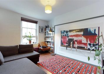 Thumbnail 2 bed flat to rent in Wilmot Street, Bethnal Green, London