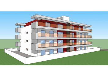 Thumbnail 4 bed apartment for sale in Montenegro, Montenegro, Faro