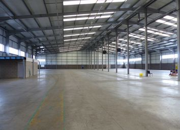 Thumbnail Industrial to let in Unit 9, Enterprise Court, Leyland