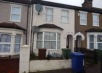 Thumbnail 3 bedroom terraced house for sale in Hampden Road, Grays