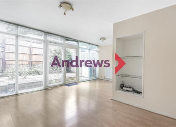 2 bed terraced house for sale in Hannay Walk, London SW16