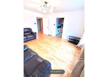 Thumbnail 2 bed flat to rent in Mary Elmslie Court, Aberdeen