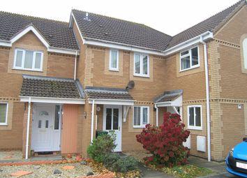 Thumbnail 2 bed property to rent in Pewsham Lock, Pewsham, Chippenham