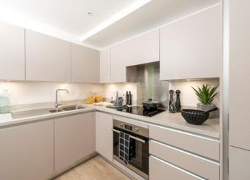 Thumbnail 2 bed flat to rent in Valentine Place, London, Greater London