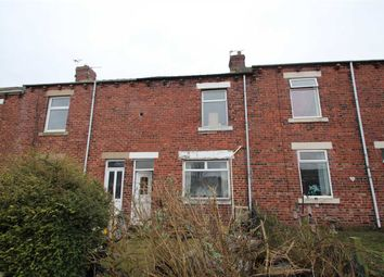 Thumbnail 2 bedroom terraced house for sale in Cawthorne Terrace, Hobson, Newcastle Upon Tyne