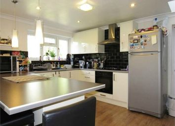 Thumbnail 4 bed semi-detached house to rent in Vine Court, Harrow, Greater London