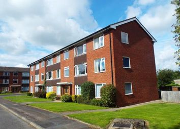 Thumbnail 2 bed flat for sale in Sterling Court, Cheltenham, Gloucestershire