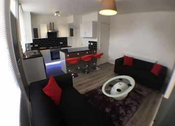 Thumbnail 3 bed terraced house to rent in Harold Mount, Hyde Park