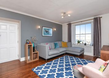 Thumbnail 2 bedroom flat for sale in Leinster Square, Bayswater