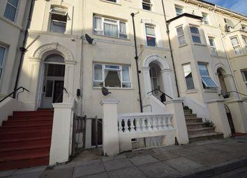 Thumbnail 2 bedroom flat to rent in Waverley Grove, Southsea