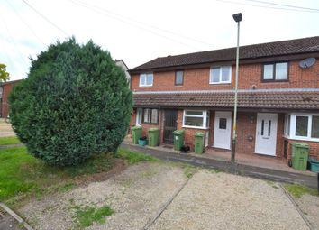 Thumbnail Studio to rent in River Leys, Swindon Village, Cheltenham