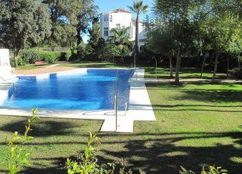 Thumbnail 2 bed apartment for sale in Mijas Golf, Mijas, Málaga, Andalusia, Spain