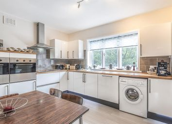 2 bed flat for sale in Filey Road, Scarborough, Scarborough YO11
