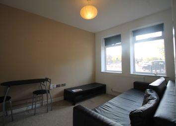 1 bed property to rent in Creek Road, Deptford, Deptford SE8