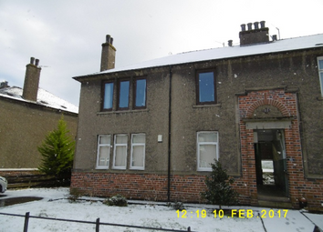 Thumbnail 2 bed flat to rent in Kenmore Terrace, Dundee, 6Eg