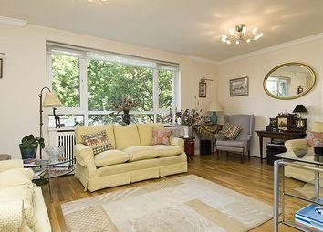 Thumbnail 3 bedroom maisonette to rent in Ann Lane, London