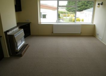 Thumbnail 1 bed property to rent in Old Gloucester Road, Bourton-On-The-Water, Cheltenham