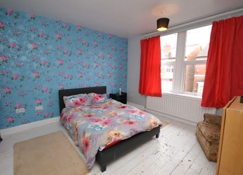 Thumbnail Room to rent in House Share - Room 2, Ena Avenue, Nottingham