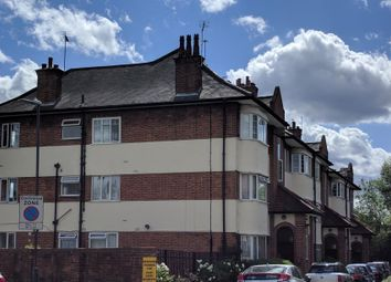Thumbnail 3 bed flat to rent in Alexandra Avenue, Harrow