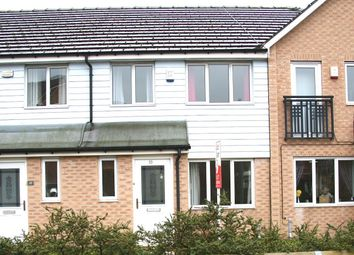Thumbnail 3 bed property to rent in Wain Avenue, Riverside Village, Chesterfield